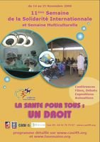 affiche 2008 ssi angers